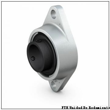 FYH UCFLX10-32 Unidad De Rodamiento