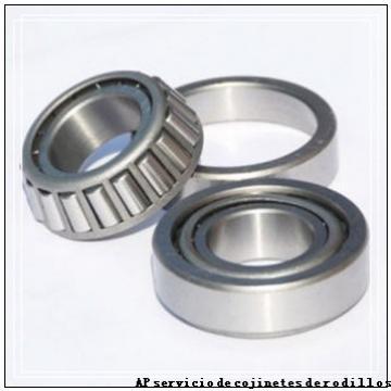 HM133444 90175         Cojinetes industriales aptm